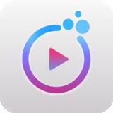 视频剪切v2.0.4