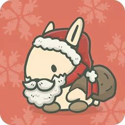 月兔历险记完整版v2.0.25 最新版