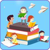 小学语文教育v3.4.9