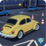 驱动旋转停车区域v1.0.3