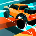 超级特技赛车v1.01