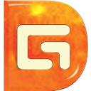 DiskGenius稳定专业破解版v4.3.0 稳定版