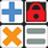 私密计算器mYSCalcv1.0.0.1官方版