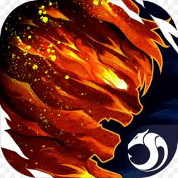 自由之心手游v1.0.49安卓版