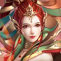 战天神仙侠奇缘商城版v1.0