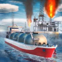 船舶模拟器2020无限金币v2.1.1 中国版