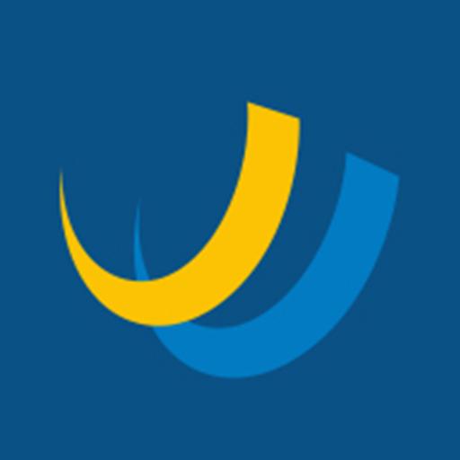 乌后旗融媒体v1.0.1手机版