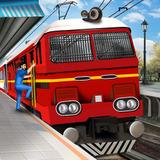 模拟开火车v1.8.8 安卓版