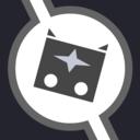 忍者皮卡v0.1.4
