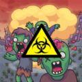 核爆避难岛废土求生存v1.0安卓版
