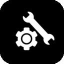 记账工具箱v1.2