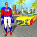 超人冒险模拟器v1.4
