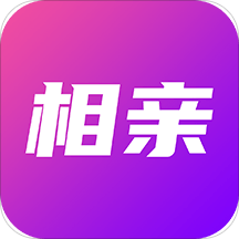 桃花同城婚恋交友v1.0.0手机版
