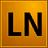 Lazy Nezumi Pro(高级绘画插件)v18.04.08 免费版