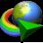 Internet Download Manager修复版V6.38.8.0 安装版