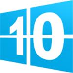 Windows 10 Managerv3.3.5.0 最新版