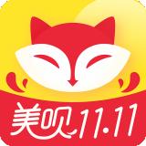 美呗医美v9.9.