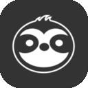 树懒不懒v1.0.7