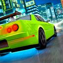 急速赛车游戏v4.0.2