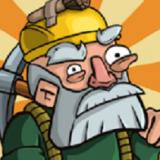 加里矿工无限金币版v1.13
