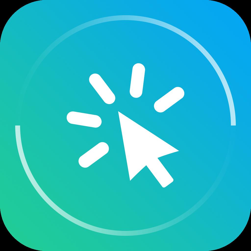 自动点击连点v1.0免费版