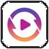 丽人视频v1.3.0