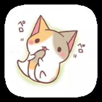 淘宝双十一撸猫猫小助手(源码)v1.0 免费版