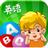 宝贝英语v1.0.2官方版