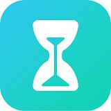屏幕时间助手v5.1.6