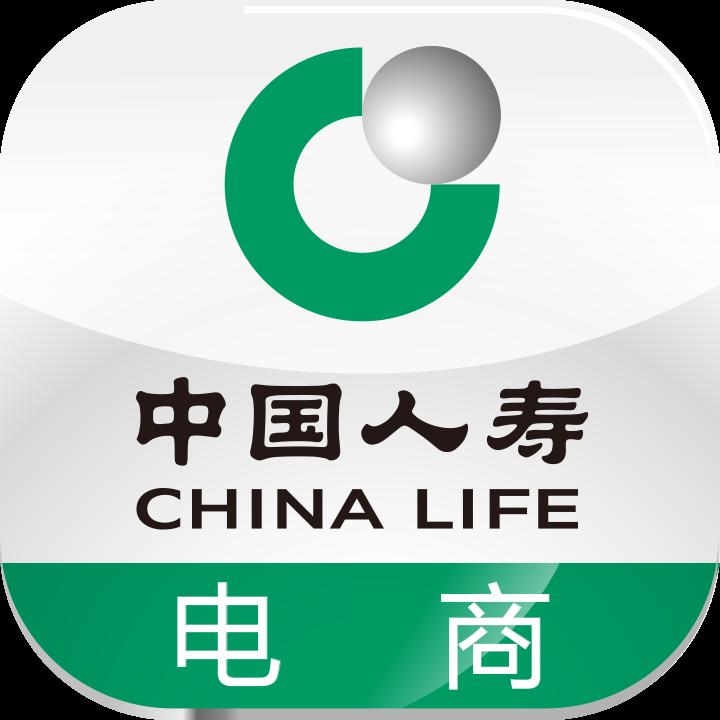 中国人寿电商v3.0.3最新版