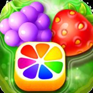 果汁粉碎红包版v2.0.8安卓版