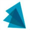 CADWorx2020(三维工厂设计软件)v2020 免费版