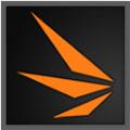 3dmark13中文破解版v1.5.915 免费版