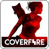 火力掩护汉化版v1.21.3