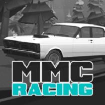 竞速赛车MMC Racingv1.0.5安卓版