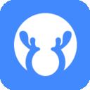 江小鹿商家版v1.2.3