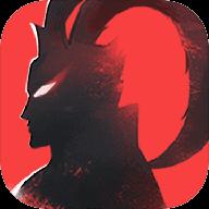 战三国八阵奇谋v0.20.0.1 安卓版
