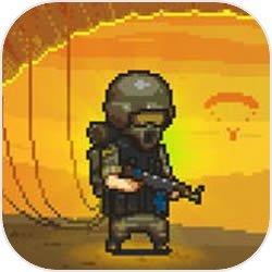 死亡威胁僵尸战争无限金币版v3.0.2 安卓版