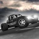 极限赛车冒险v1.3.3