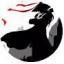 侠客剑影v1.0 安卓版