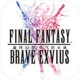最终幻想:勇气启示录九游版v2.4.010